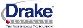 drakesoftware_logo-rgb