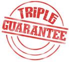 triple-front
