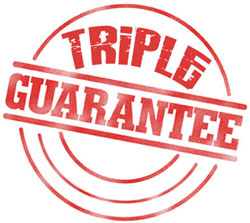 triple-guarantee-web